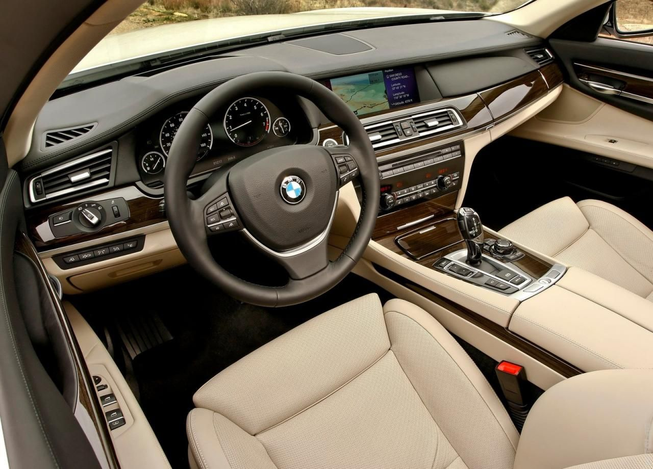 2011 BMW 750Li | BMW | Pinterest | BMW, Cars and Dream cars