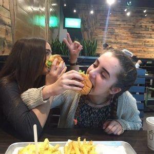 Photo of 15 Selfies para amigas que son casi como hermanas