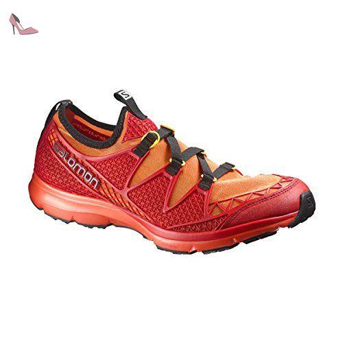 Sandal Chaussures Salomon Marche De Ss16 Crossamphibian 48 z5nqPwg1