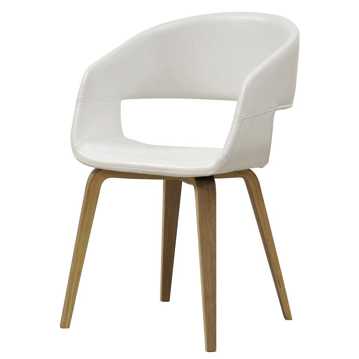 Stuhl weiss kuche - Ikea puppenhaus mobel ...