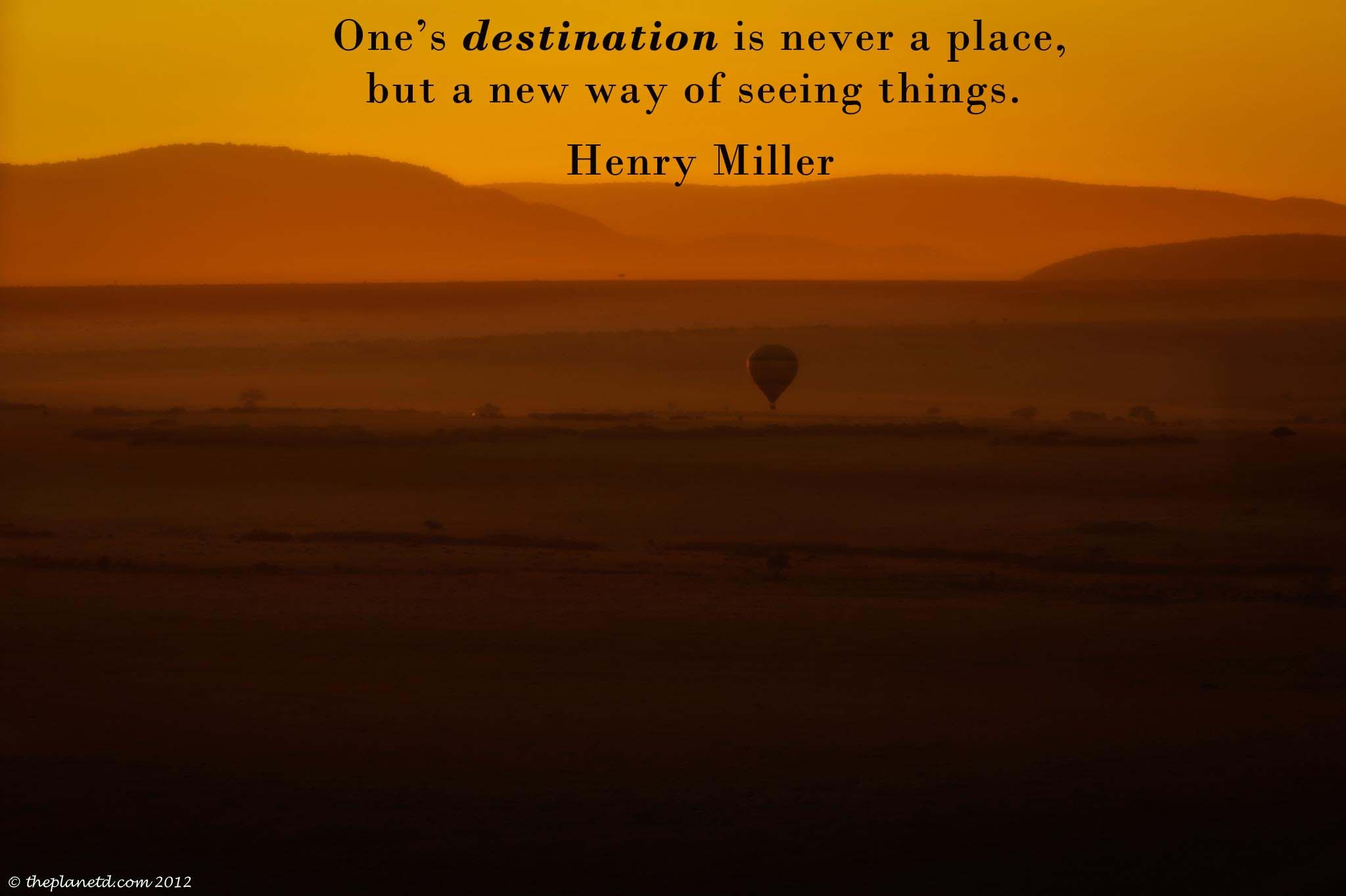 Isnt It Quotes Travel India Fortune Archives Travel Quotes
