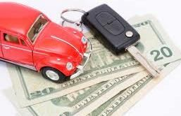Get auto loans with sub prime credit from specialized sub prime lenders at www.carloansbadcredithistory.com