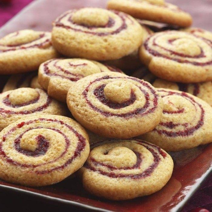 Kueche Kekse Backen 70 Ausgefallene Ideen Fur Leckere Kekse Kekse