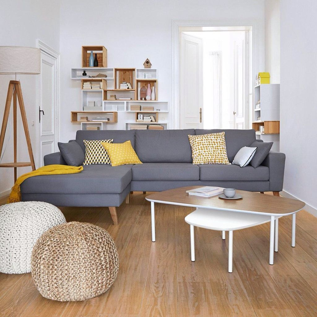 Cozy small Living Room design ideas and Decorating Ideas