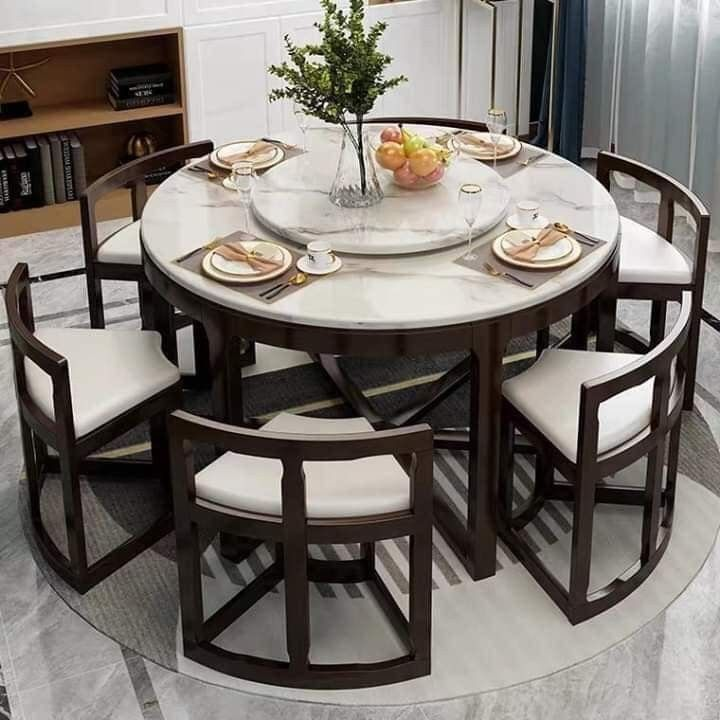 17+ Space saver dining room set Best