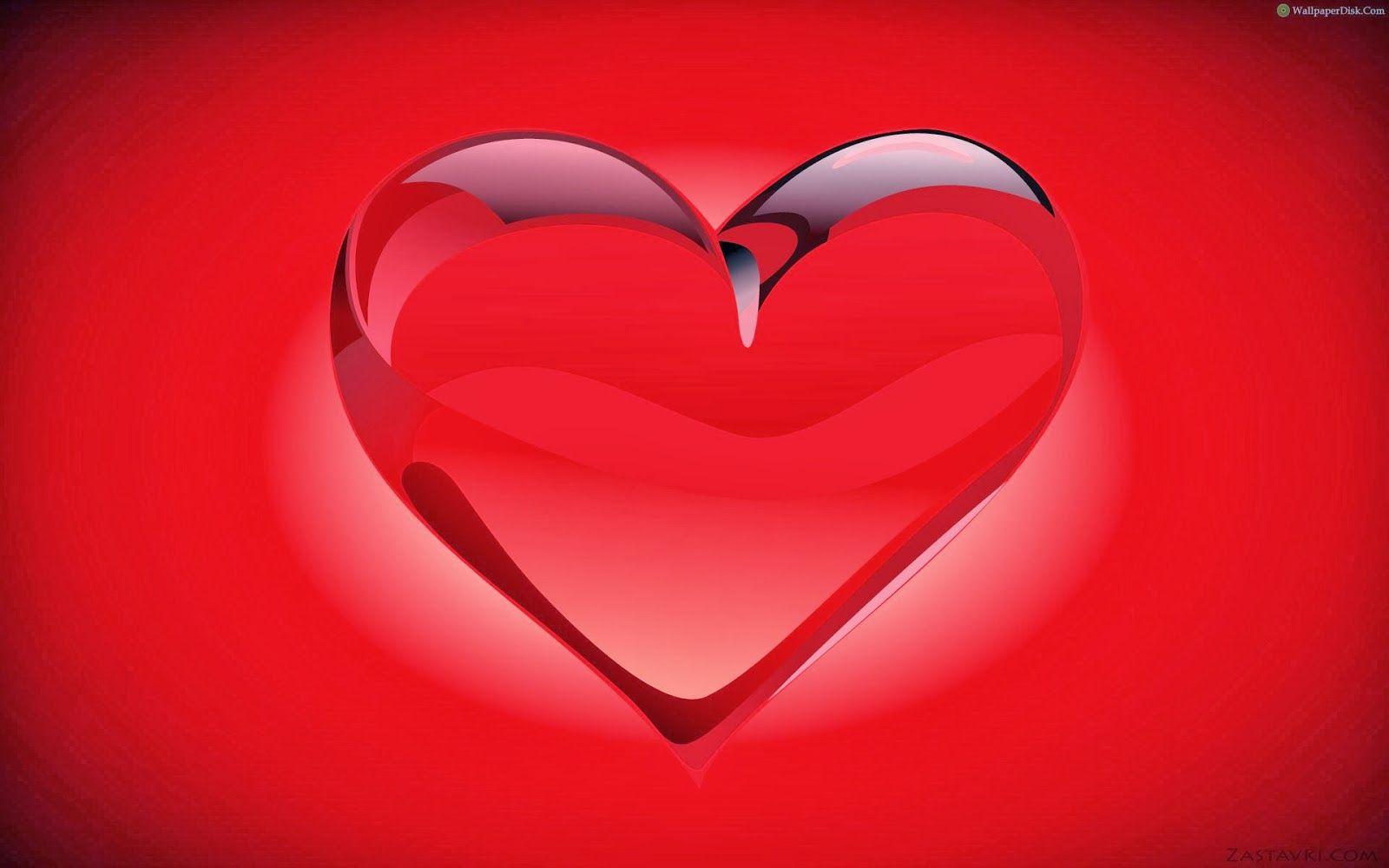 Be my valentine wallpaper be my valentine live wallpaper be my be my valentine wallpaper be my valentine live wallpaper be my valentine live wallpaper apk be my valentine wallpaper be my valentine wallpape buycottarizona Gallery
