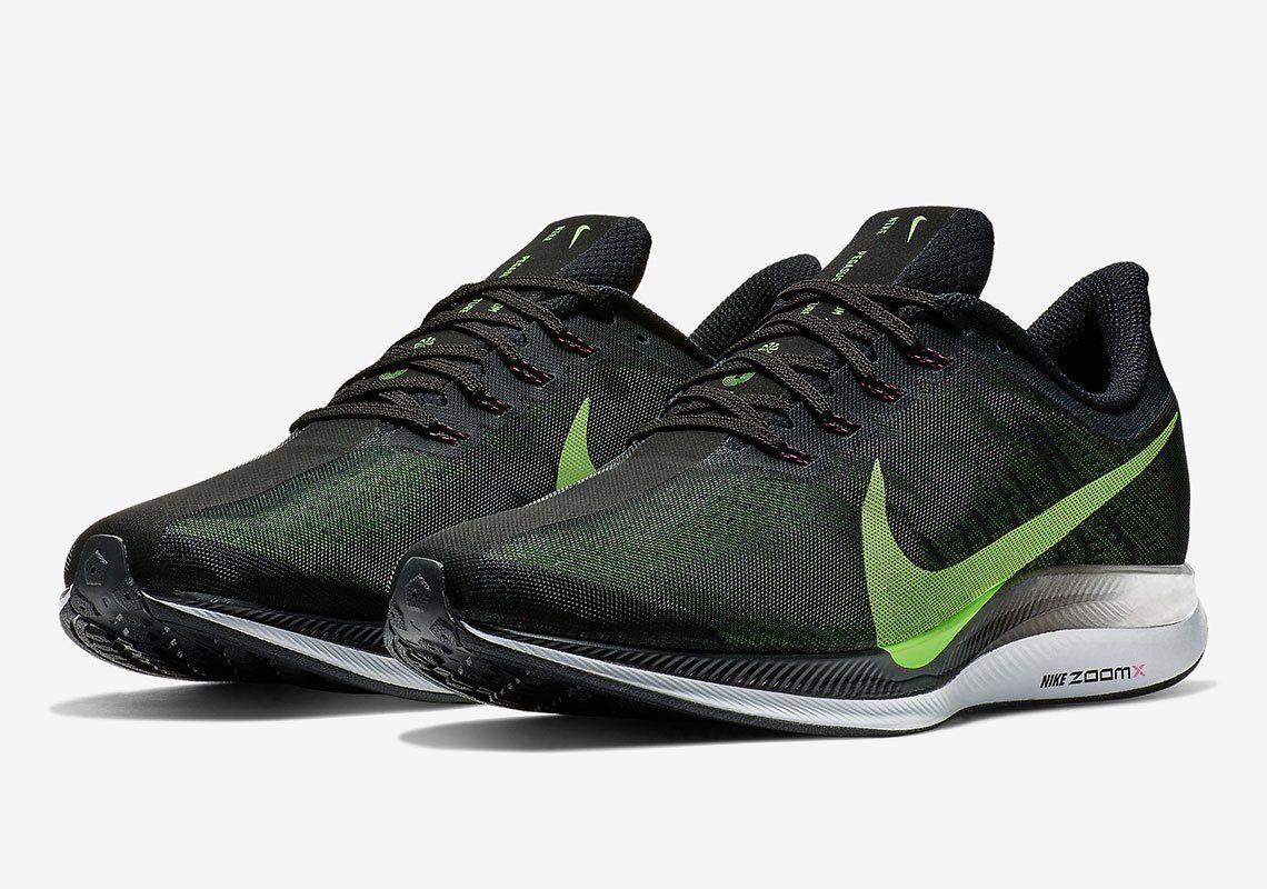 4a85a70f7d700 Nike Zoom Pegasus 35 Turbo AJ4114-004 Release Info  thatdope  sneakers   luxury  dope  fashion  trending