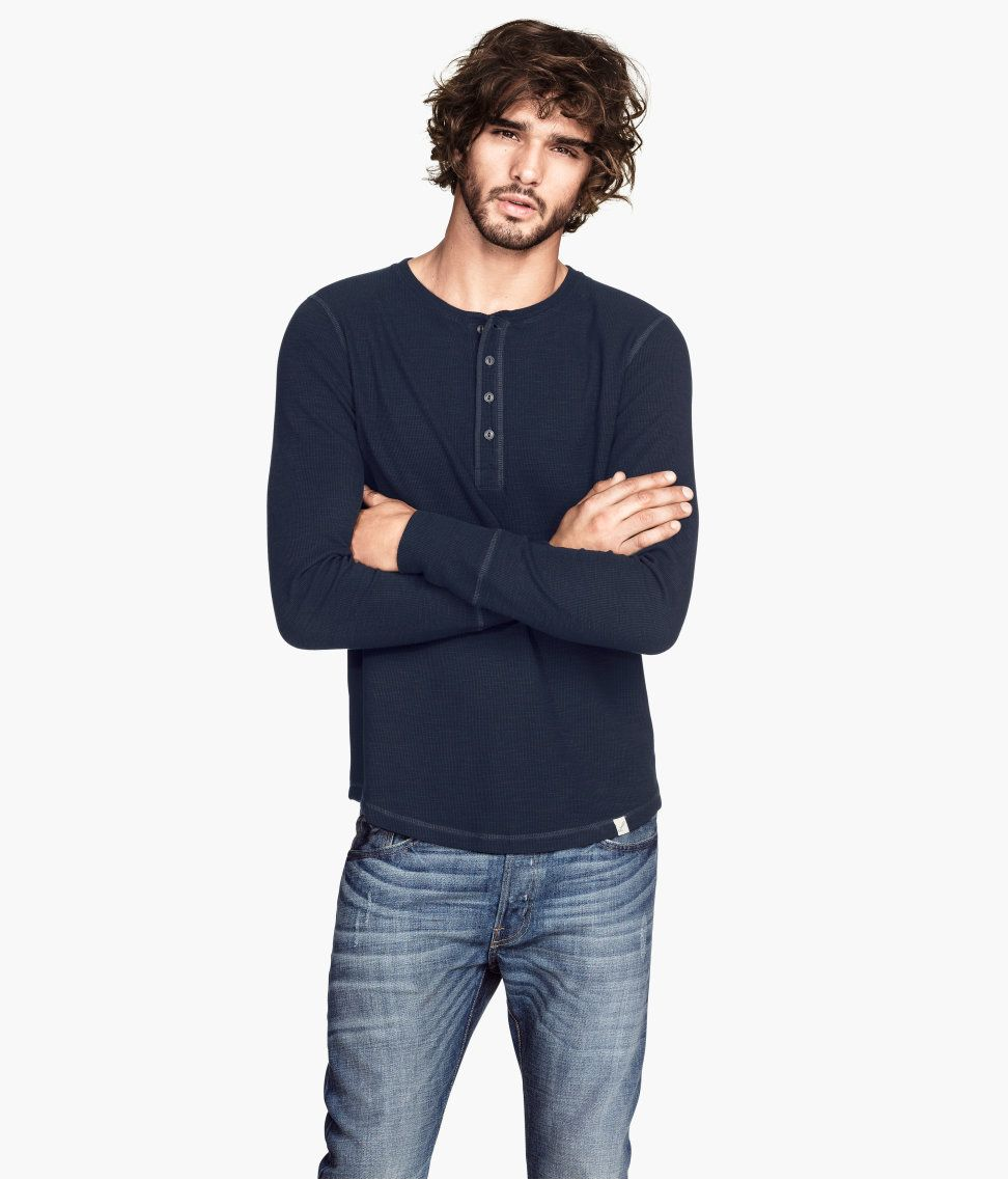 d6ffd0774e0 Henley Shirts Business Casual – EDGE Engineering and Consulting Limited