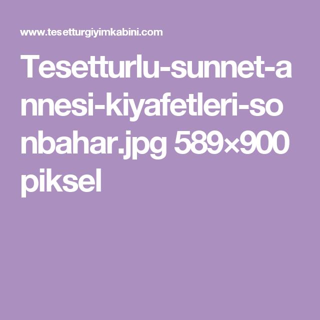 Tesetturlu-sunnet-annesi-kiyafetleri-sonbahar.jpg 589×900 piksel
