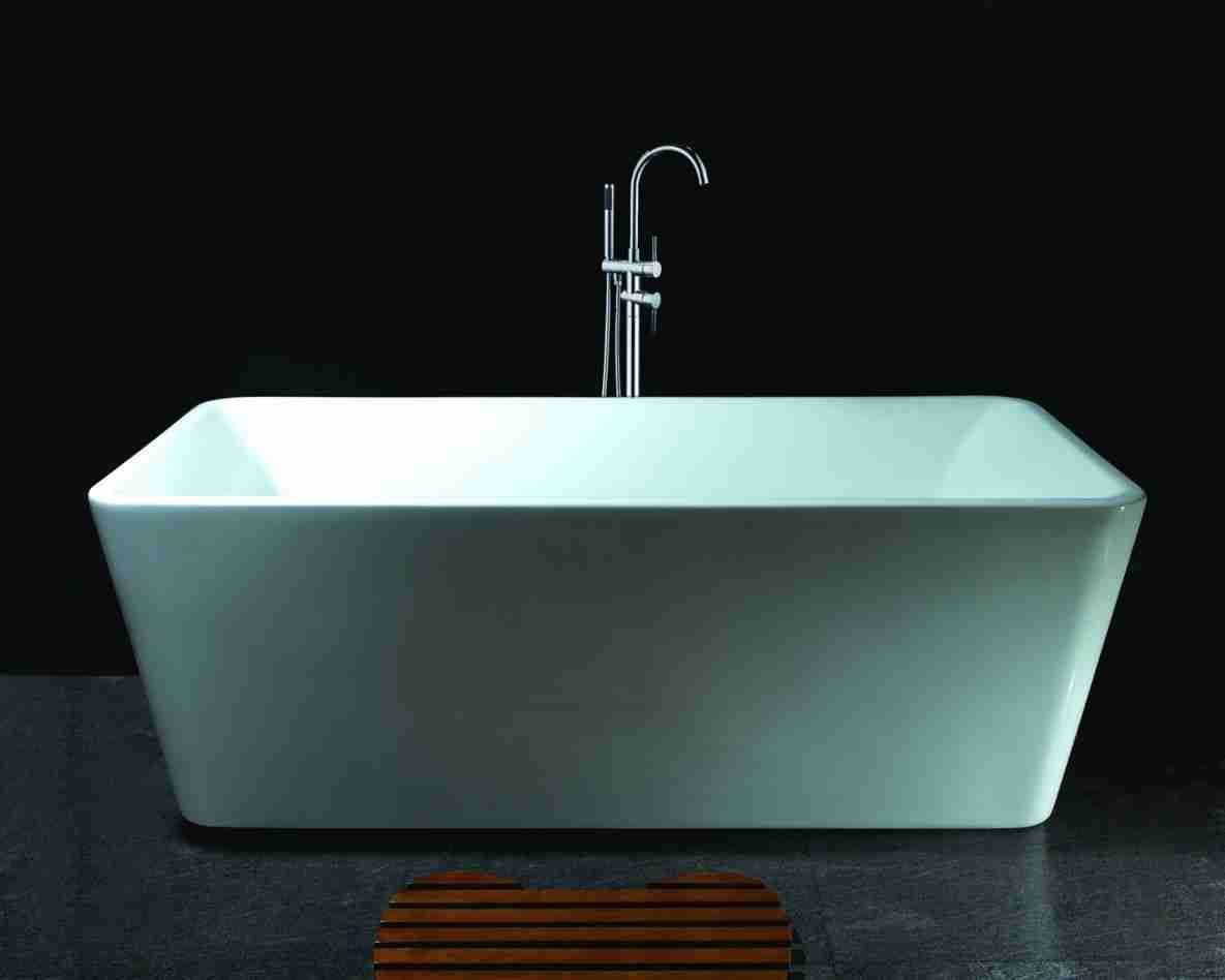 New post Trending-best acrylic bathtub to buy-Visit-entermp3.online ...