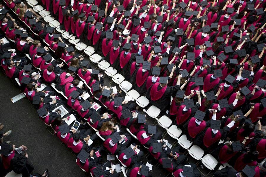 Harvard university harvard mba investment banking banking