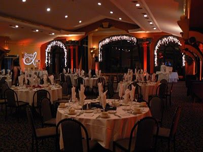 Casa Larga Fairport Ny Roc Flx Wedding Dj Reception