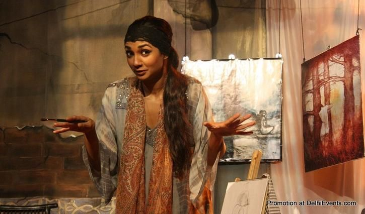 If+You+Are+A+Theatre+Enthusiast+From+Mumbai+You+Have+Got+To+Catch+These+10+Plays+In+The+City