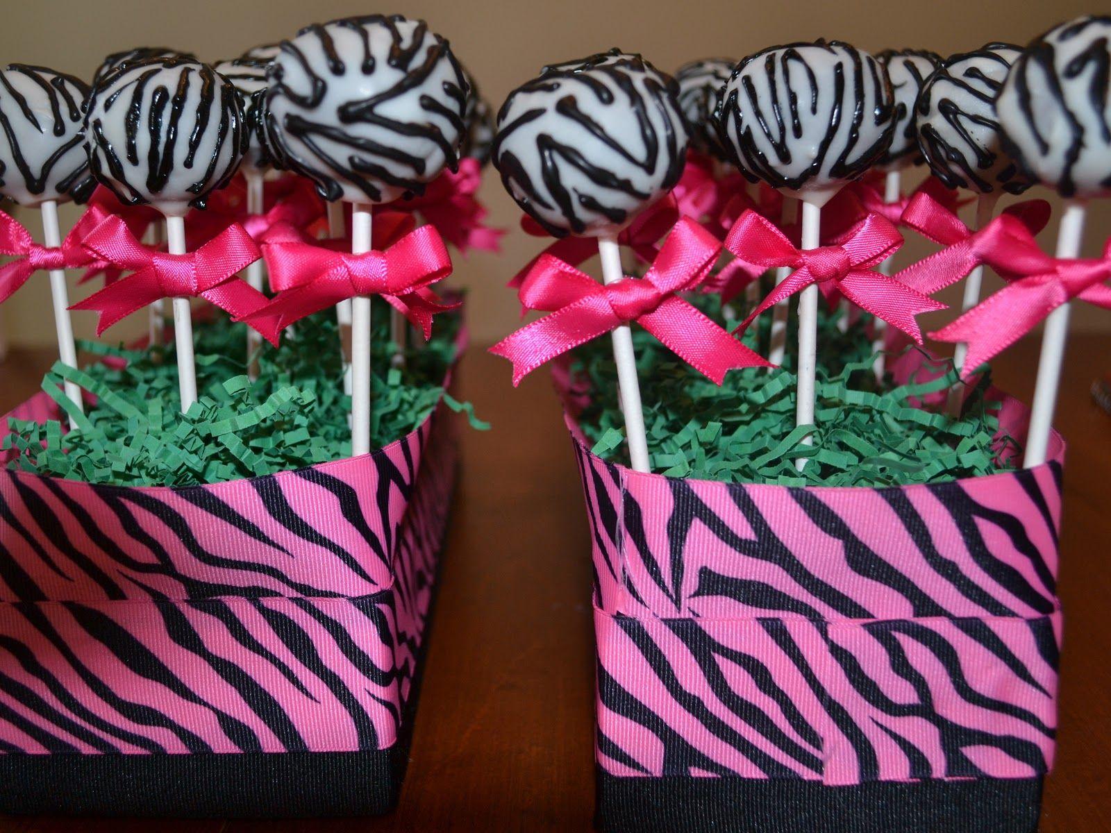 Zebra Babu Shower Decorations Baby Invitations Baby Shower Ideas