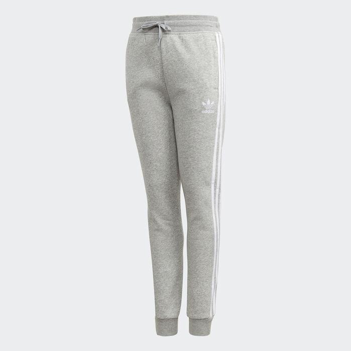 e81bfc86b4 adidas Fleece Pants in 2019 | Products | Adidas fleece pants, Fleece ...