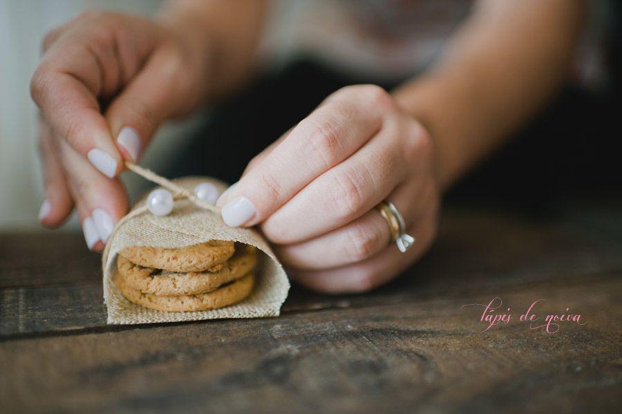 Cookies_019 copy