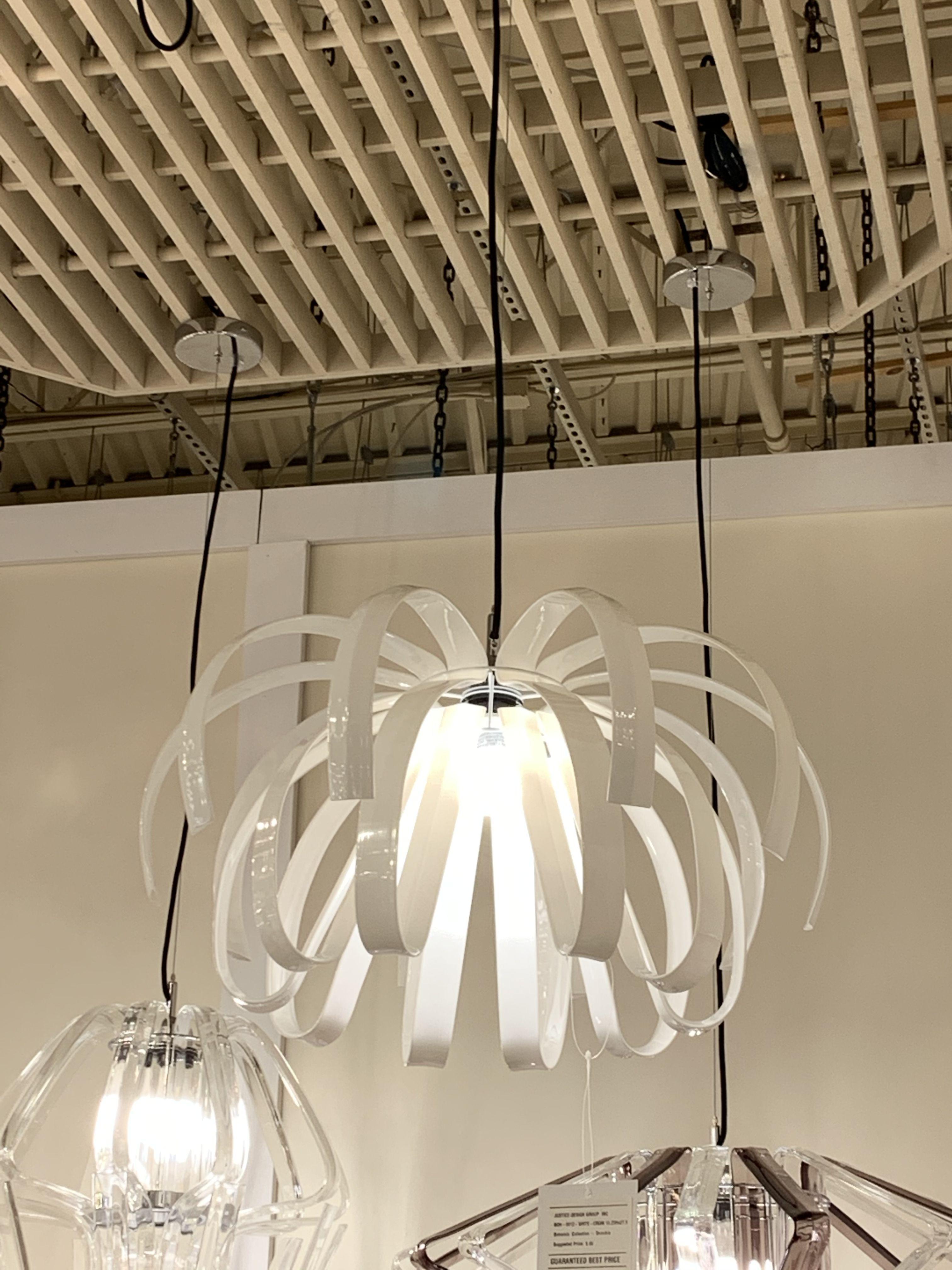Justice Design Group Wire Glass 1 Light Mini Pendant Wired Glass Justice Design Glass Collection