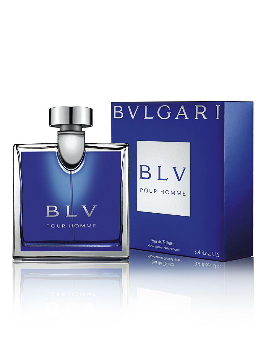 Bvlgari Parfüm   Accessoires en 2018   Pinterest   Perfume, Bvlgari ... f951d71aa719