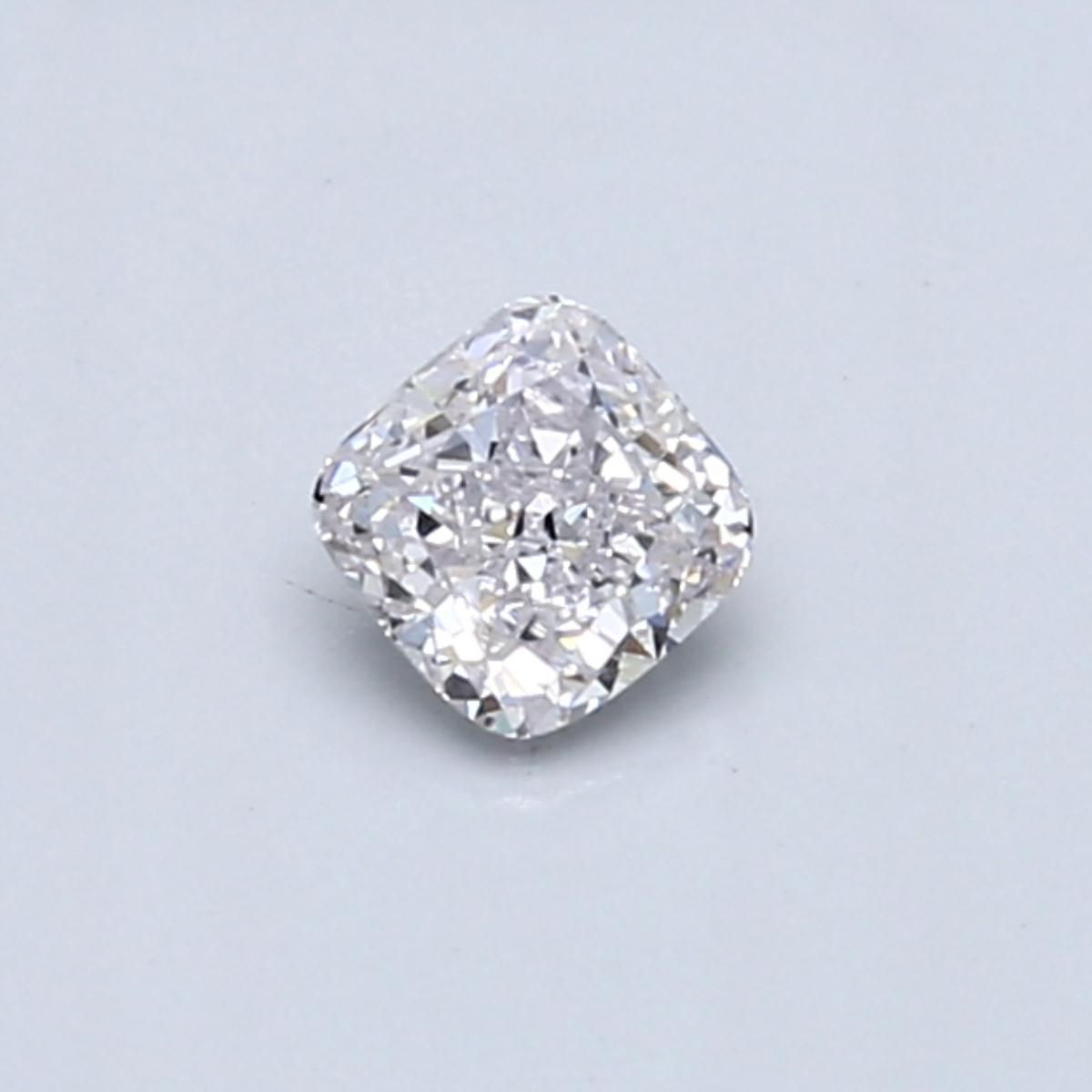 diamonds is in deep shallow properly or imbalance it without cut the credit when any proportion cashing if how going will right com diamond a light to buy stone jewellery reflect