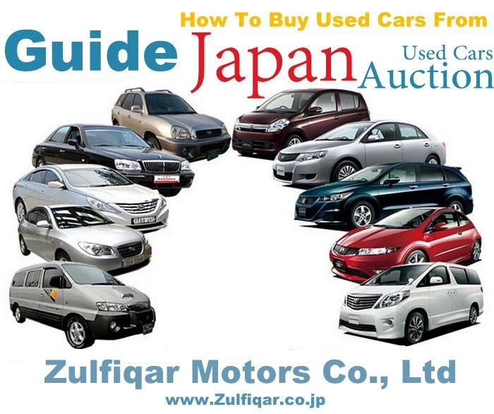 Pin On Used Japanese Cars