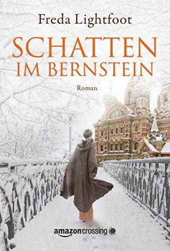 Schatten im Bernstein, http://www.amazon.de/dp/B00TXMEN0Y/ref=cm_sw_r_pi_awdl_x_T2seybDJGXYV2