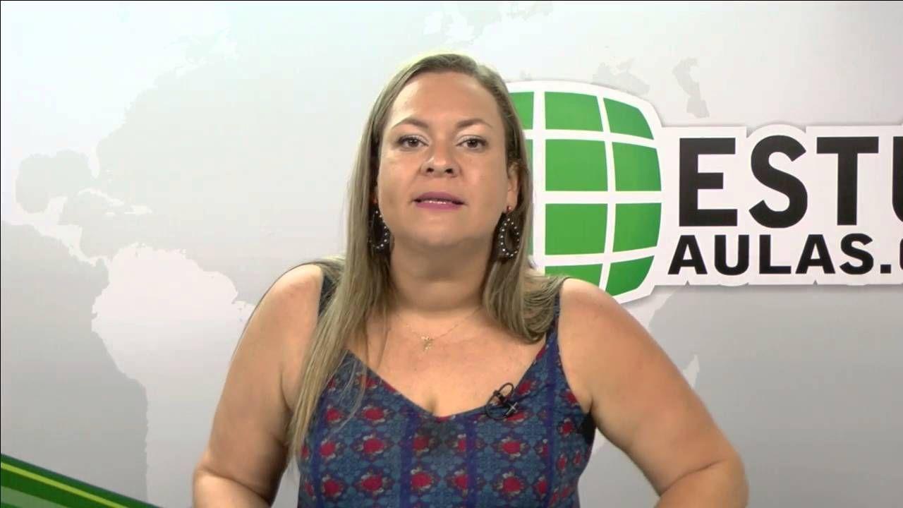 Vídeo demonstrativo do curso IRON MAN - IBGE - 2016 - EXERCÍCIOS (FGV)