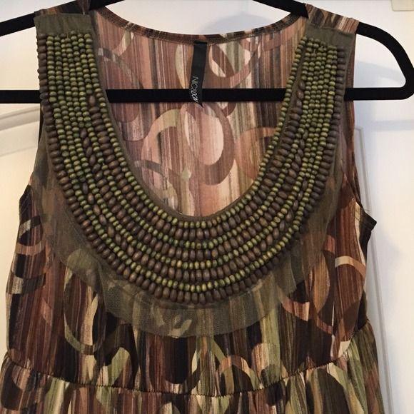 Dresses & Skirts - Nic & Dom knit dress . 2