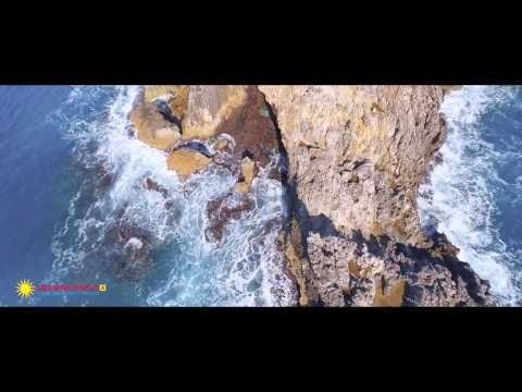 Salento Leuca- YouTube