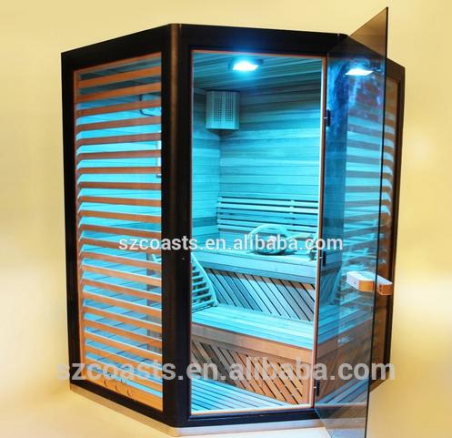 https://www.i-sabuy.com/ 4-6คนแห้งsauanห้องพักที่มีเครื่องทำความร้อนไฟฟ้าสำหรับ1900