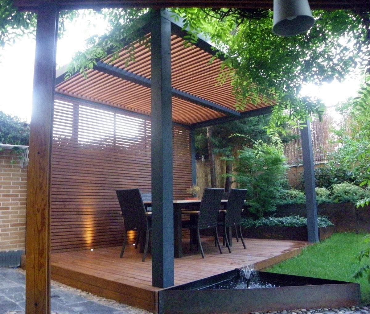 Consejos para diseñar un jardín de bajo mantenimiento   Gardens