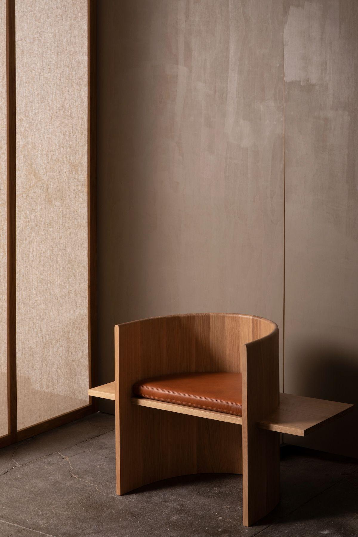 Architectural Digest Design Show Favorites 2019  Design Milk