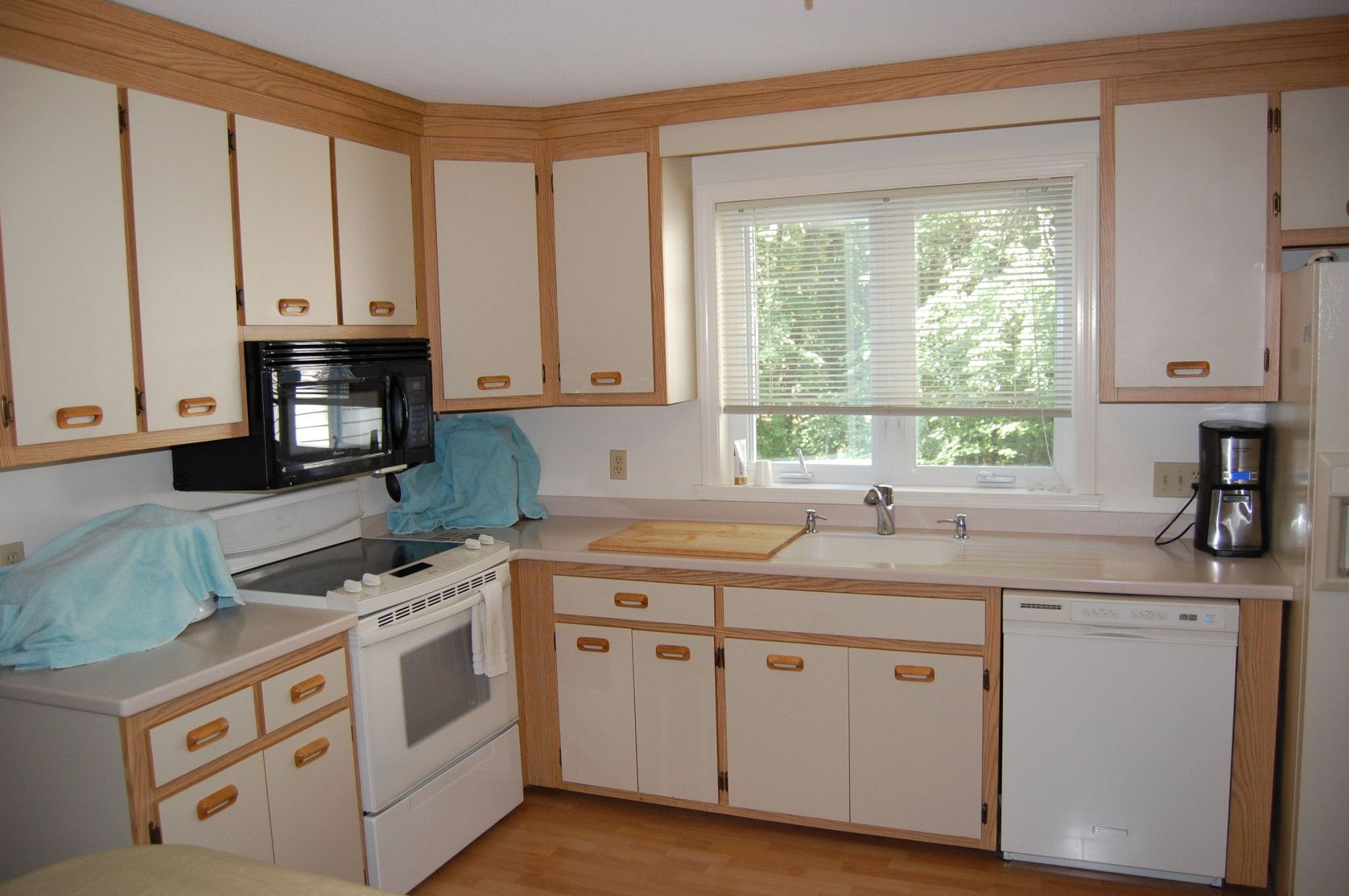 20 Can You Buy Cabinet Doors Only Kitchen Cabinets Storage Ideas