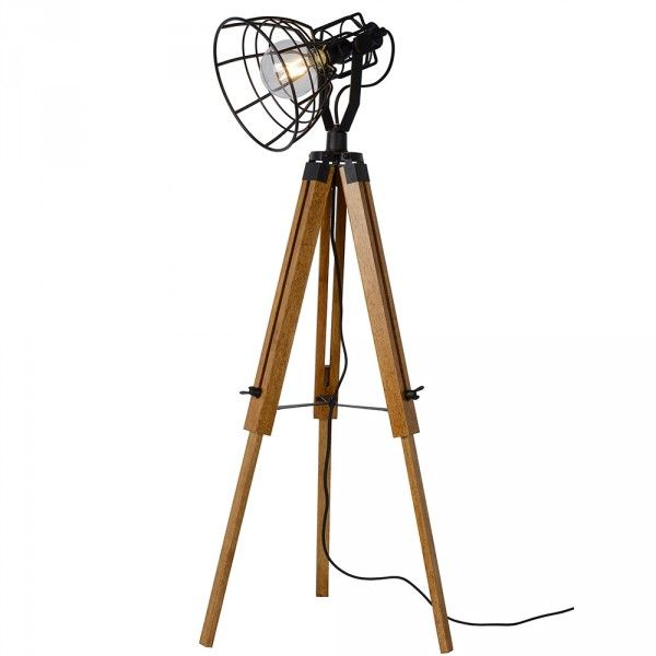 Lampadaire Projecteur De Cinema Avec Images Lampadaire