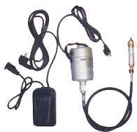 Mesin Bor Gantung 4mm Power 200watt 1ph Diameter 4mm Frequency 220v 240v 50 60hz Speed 500 22 000rpm Kode 13014001501 Nama Mesin Bo Mesin Bor Alat