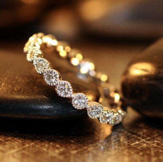 Wedding Hairstyle Near Me: Online Jewellery Designing Jobs Under Jewellery Box Small