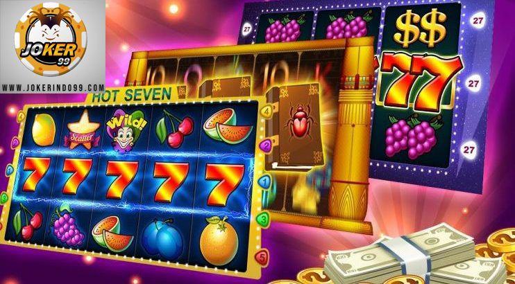 Pin Di Joker123 Joker388 Situs Agen Judi Slot Online Terpercaya