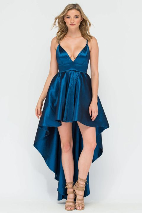 The 10 Best Places To Find Prom Dresses For Cheap | Cheap dress