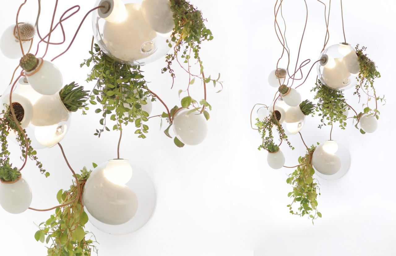 omer arbel office designrulz 6 1000 images about bocci on pinterest contemporary chandelier lighting and pendant architects omer arbel office photos