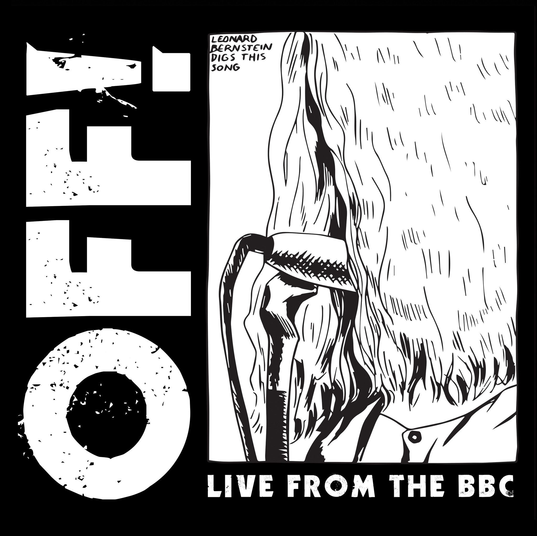 Off Live From The Bbc Vinyl 10 Record Store Day Products Vinyl Music Lp Vinyl Vinyl Records