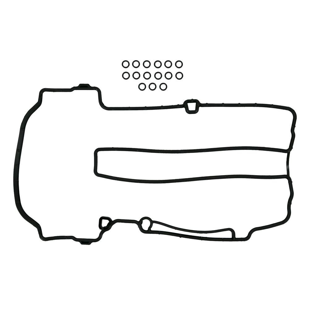 A//C Blower Motor Resistor for Toyota Toyota Tundra 2000-2005 2400-309874