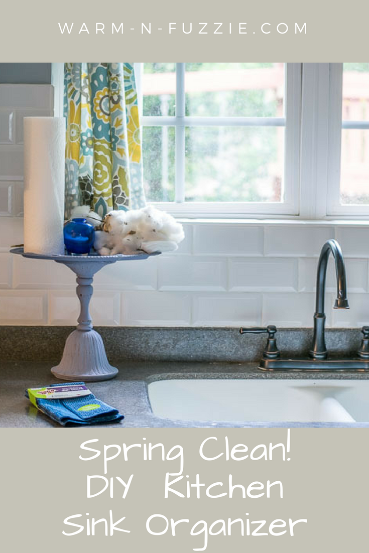 Spring Clean the Right Way with Scotch-Brite Scrubbing Dish Cloth ...