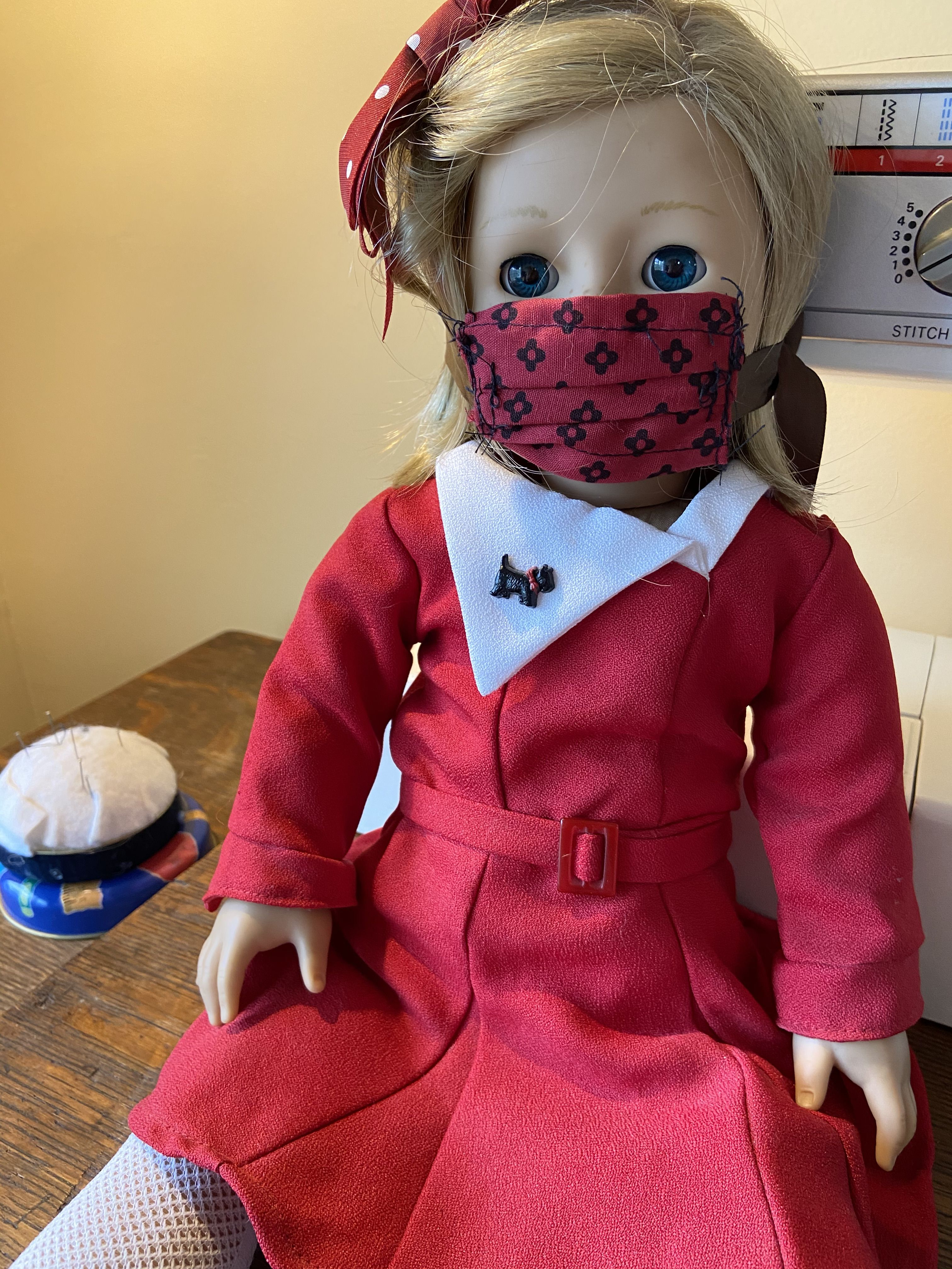 Which American Girl Doll Are You?   American girl doll
