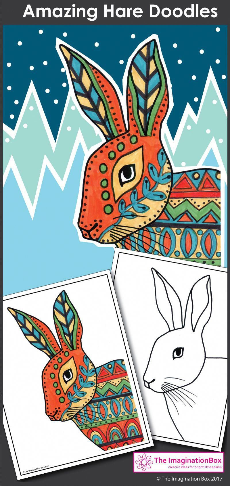 Winter Coloring Pages Animal Art u Writing Activities Art Winter
