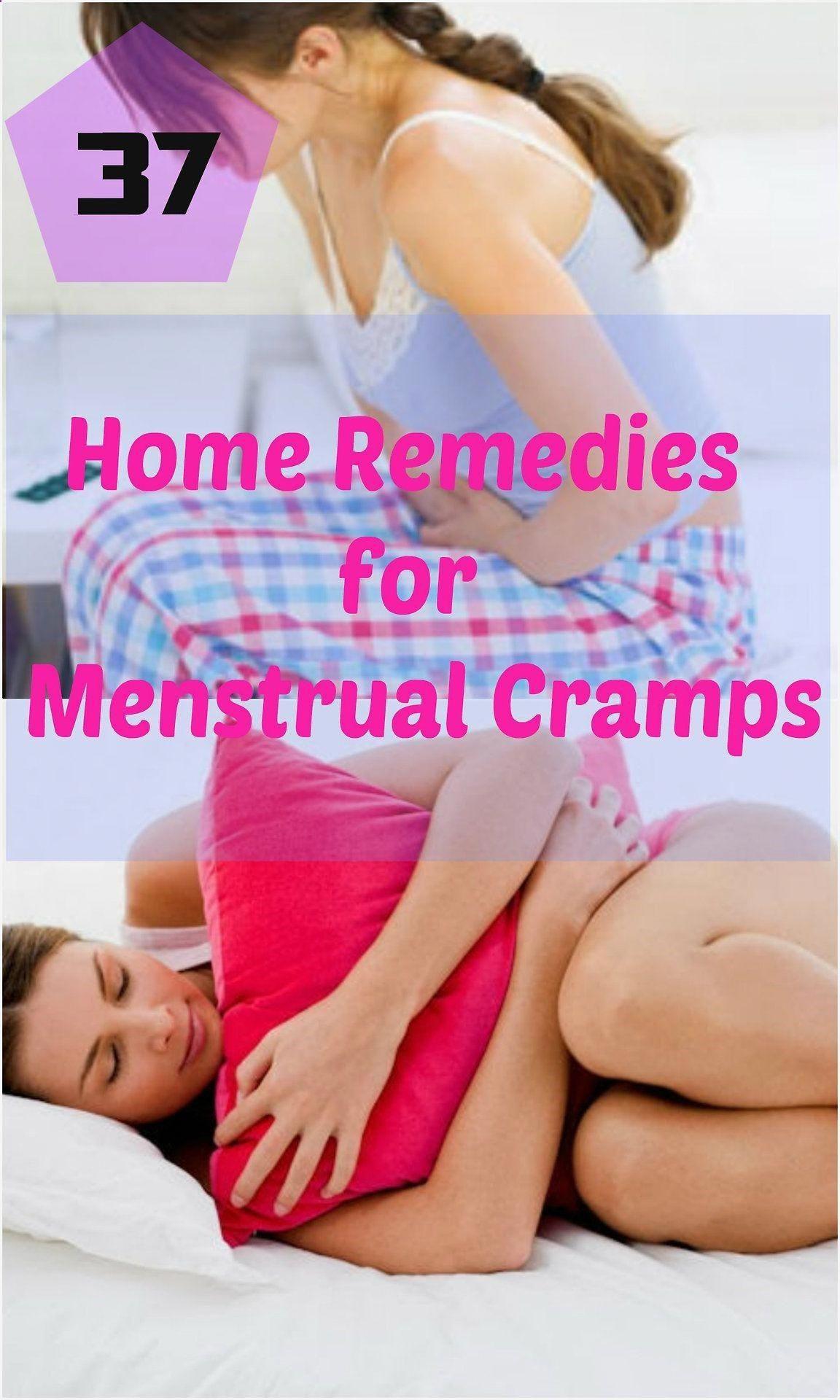 what medication works best for menstrual cramps