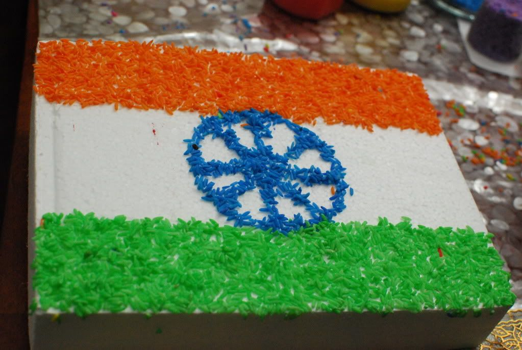 Card Making Ideas Independence Day Part - 44: Independence Day Craft Ideas | INDIAN Delicacy.....my Country ,come Travel  Through Our World , Our Colors Our Tradition | Pinterest | Craft And  Project ...