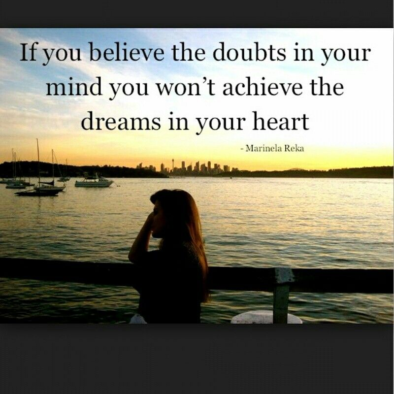 Never let anything derail you from success #quotes | Famous quotes about  success, Best success quotes, Doubt quotes