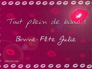 Carte Bonne Fete Julie Gratuite.Bonne Fete Aux Julie Betty Boops Bonne Fete Voyance Amour Voyance