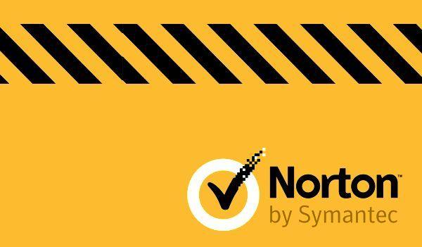 norton key 2019