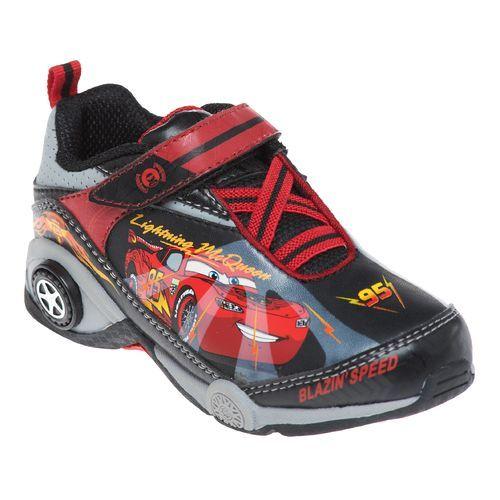 Disney Infant Boys' Cars Shoes | Kid