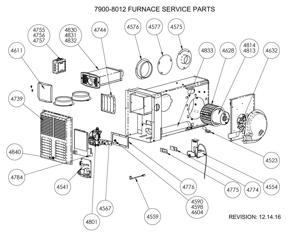 atwood furnace parts diagram 14 4 depo aqua de \u2022atwood furnace parts diagram pollak wiring diagram tent trailer rh pinterest com atwood furnace 8535 iv atwood 8531 furnace parts
